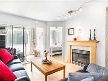 Apartment for sale in Kitsilano, Vancouver, Vancouver West, 213 3333 W 4th Avenue, 262431742 | Realtylink.org