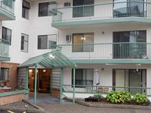 Apartment for sale in Central Abbotsford, Abbotsford, Abbotsford, 113 2678 McCallum Road, 262431056 | Realtylink.org