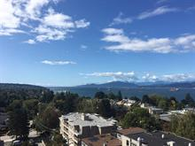 Apartment for sale in Kitsilano, Vancouver, Vancouver West, 1001 2445 W 3rd Avenue, 262429890 | Realtylink.org