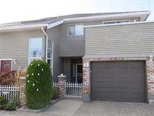 Townhouse for sale in Holly, Delta, Ladner, 9 6380 48a Avenue, 262431269 | Realtylink.org