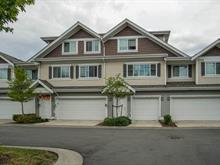 Townhouse for sale in Abbotsford West, Abbotsford, Abbotsford, 21 30748 Cardinal Avenue, 262430811 | Realtylink.org