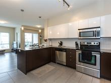 Apartment for sale in Whalley, Surrey, North Surrey, 432 13733 107a Avenue, 262431419 | Realtylink.org