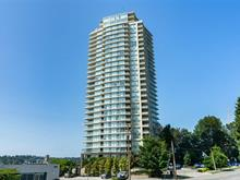 Apartment for sale in Brentwood Park, Burnaby, Burnaby North, 2606 2133 Douglas Road, 262431764 | Realtylink.org