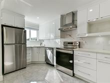 Townhouse for sale in Guildford, Surrey, North Surrey, 31 10756 Guildford Drive, 262423903 | Realtylink.org