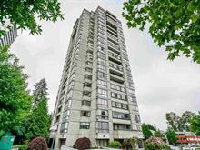 Apartment for sale in Sullivan Heights, Burnaby, Burnaby North, 1406 9280 Salish Court, 262431579 | Realtylink.org