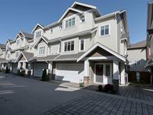 Townhouse for sale in Steveston South, Richmond, Richmond, 5 12351 No. 2 Road, 262431006 | Realtylink.org