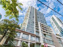 Apartment for sale in Downtown VW, Vancouver, Vancouver West, 505 821 Cambie Street, 262427736 | Realtylink.org