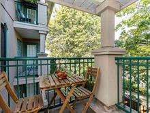 Apartment for sale in Fairview VW, Vancouver, Vancouver West, 307 929 W 16th Avenue, 262431597 | Realtylink.org