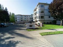 Apartment for sale in Langley City, Langley, Langley, 204 5377 201a Street, 262431405 | Realtylink.org