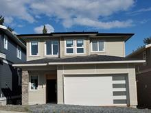 House for sale in Silver Valley, Maple Ridge, Maple Ridge, 13542 230b Street, 262389040   Realtylink.org
