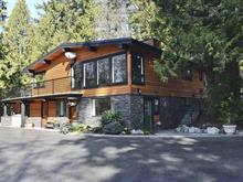 House for sale in County Line Glen Valley, Langley, Langley, 6737 248 Street, 262373605 | Realtylink.org