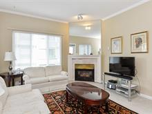 Apartment for sale in White Rock, South Surrey White Rock, 309 1533 Best Street, 262428507 | Realtylink.org