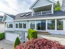 House for sale in Abbotsford East, Abbotsford, Abbotsford, 2317 Mountain Drive, 262431599 | Realtylink.org