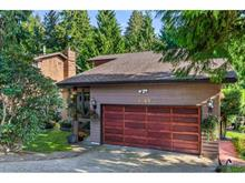 House for sale in Upper Eagle Ridge, Coquitlam, Coquitlam, 1389 Lansdowne Drive, 262431780 | Realtylink.org