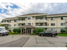 Apartment for sale in Abbotsford West, Abbotsford, Abbotsford, 124 2451 Gladwin Road, 262430057   Realtylink.org