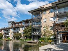Apartment for sale in University VW, Vancouver, Vancouver West, 403 5955 Iona Drive, 262430953 | Realtylink.org