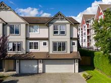 Townhouse for sale in Chilliwack W Young-Well, Chilliwack, Chilliwack, 21 8917 Edward Street, 262431820 | Realtylink.org