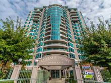 Apartment for sale in Central Abbotsford, Abbotsford, Abbotsford, 605 33065 Mill Lake Road, 262431674 | Realtylink.org