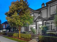 Townhouse for sale in Silver Valley, Maple Ridge, Maple Ridge, 5 13819 232 Street, 262431833 | Realtylink.org