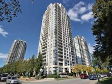 Apartment for sale in Highgate, Burnaby, Burnaby South, 2808 7063 Hall Avenue, 262431711 | Realtylink.org