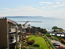 Apartment for sale in White Rock, South Surrey White Rock, 502 15025 Victoria Avenue, 262424655 | Realtylink.org
