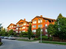 Apartment for sale in Queensborough, New Westminster, New Westminster, 410 240 Salter Street, 262425032 | Realtylink.org