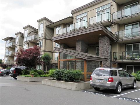 Apartment for sale in Abbotsford West, Abbotsford, Abbotsford, 409 30515 Cardinal Avenue, 262424732 | Realtylink.org