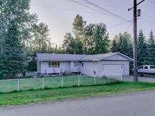 House for sale in Tabor Lake, Prince George, PG Rural East, 14130 Giscome Road, 262418060 | Realtylink.org