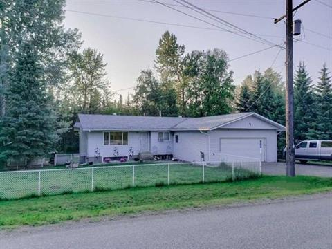 House for sale in Tabor Lake, Prince George, PG Rural East, 14130 Giscome Road, 262418060   Realtylink.org