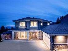 House for sale in Upper Delbrook, North Vancouver, North Vancouver, 4355 Starlight Way, 262425050 | Realtylink.org