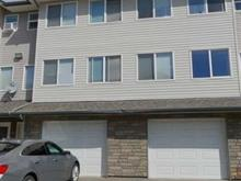 Townhouse for sale in Peden Hill, Prince George, PG City West, 104 3257 Westwood Drive, 262417773 | Realtylink.org