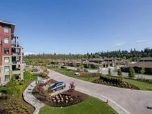 Apartment for sale in Cliff Drive, Delta, Tsawwassen, 215 4977 Springs Boulevard, 262425047 | Realtylink.org