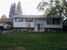 House for sale in Lower College, Prince George, PG City South, 7763 Queens Crescent, 262424862 | Realtylink.org