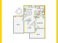 Apartment for sale in Guildford, Surrey, North Surrey, 506 15351 101 Avenue, 262418010 | Realtylink.org