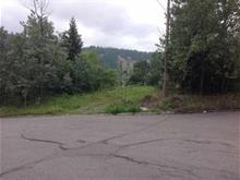 Lot for sale in South Fort George, Prince George, PG City Central, 1083-1099 Hamilton Avenue, 262414872 | Realtylink.org