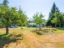 House for sale in Comox, Ladner, 2088 Anderton Road, 460665   Realtylink.org