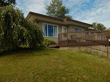 House for sale in Central, Prince George, PG City Central, 297 Gillett Street, 262421990 | Realtylink.org