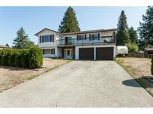 House for sale in Abbotsford East, Abbotsford, Abbotsford, 2372 Miraun Crescent, 262424537 | Realtylink.org