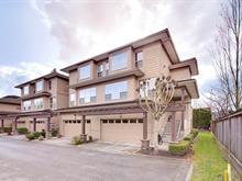 Townhouse for sale in Cloverdale BC, Surrey, Cloverdale, 107 16655 64 Avenue, 262424348 | Realtylink.org