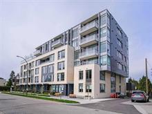 Apartment for sale in Cambie, Vancouver, Vancouver West, 302 523 W King Edward Avenue, 262424617 | Realtylink.org