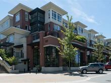 Apartment for sale in King George Corridor, Surrey, South Surrey White Rock, 311 2940 King George Boulevard, 262424639 | Realtylink.org