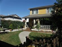 Townhouse for sale in Vedder S Watson-Promontory, Sardis, Sardis, 42 5960 Cowichan Street, 262423816 | Realtylink.org
