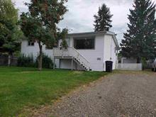 House for sale in Peden Hill, Prince George, PG City West, 2667 Merritt Road, 262424978 | Realtylink.org