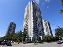 Apartment for sale in Highgate, Burnaby, Burnaby South, 1407 7063 Hall Avenue, 262423361 | Realtylink.org