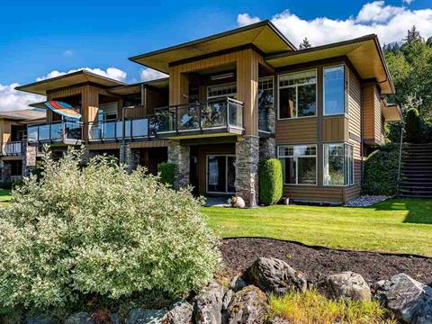 Townhouse for sale in Eastern Hillsides, Chilliwack, Chilliwack, 108 51096 Falls Court, 262425006 | Realtylink.org