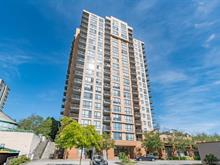Apartment for sale in Coquitlam West, Coquitlam, Coquitlam, 2007 511 Rochester Avenue, 262424963 | Realtylink.org