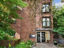 Apartment for sale in West End VW, Vancouver, Vancouver West, 106 1940 Barclay Street, 262425360 | Realtylink.org