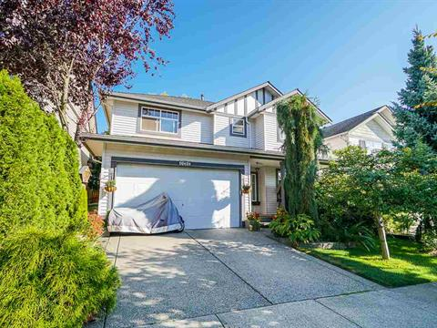 House for sale in Sullivan Station, Surrey, Surrey, 14949 58a Avenue, 262423674 | Realtylink.org