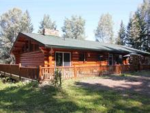 House for sale in Horse Lake, 100 Mile House, 6619 Horse Lake Road, 262417236 | Realtylink.org