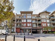 Apartment for sale in Port Moody Centre, Port Moody, Port Moody, 105 101 Morrissey Road, 262424721 | Realtylink.org